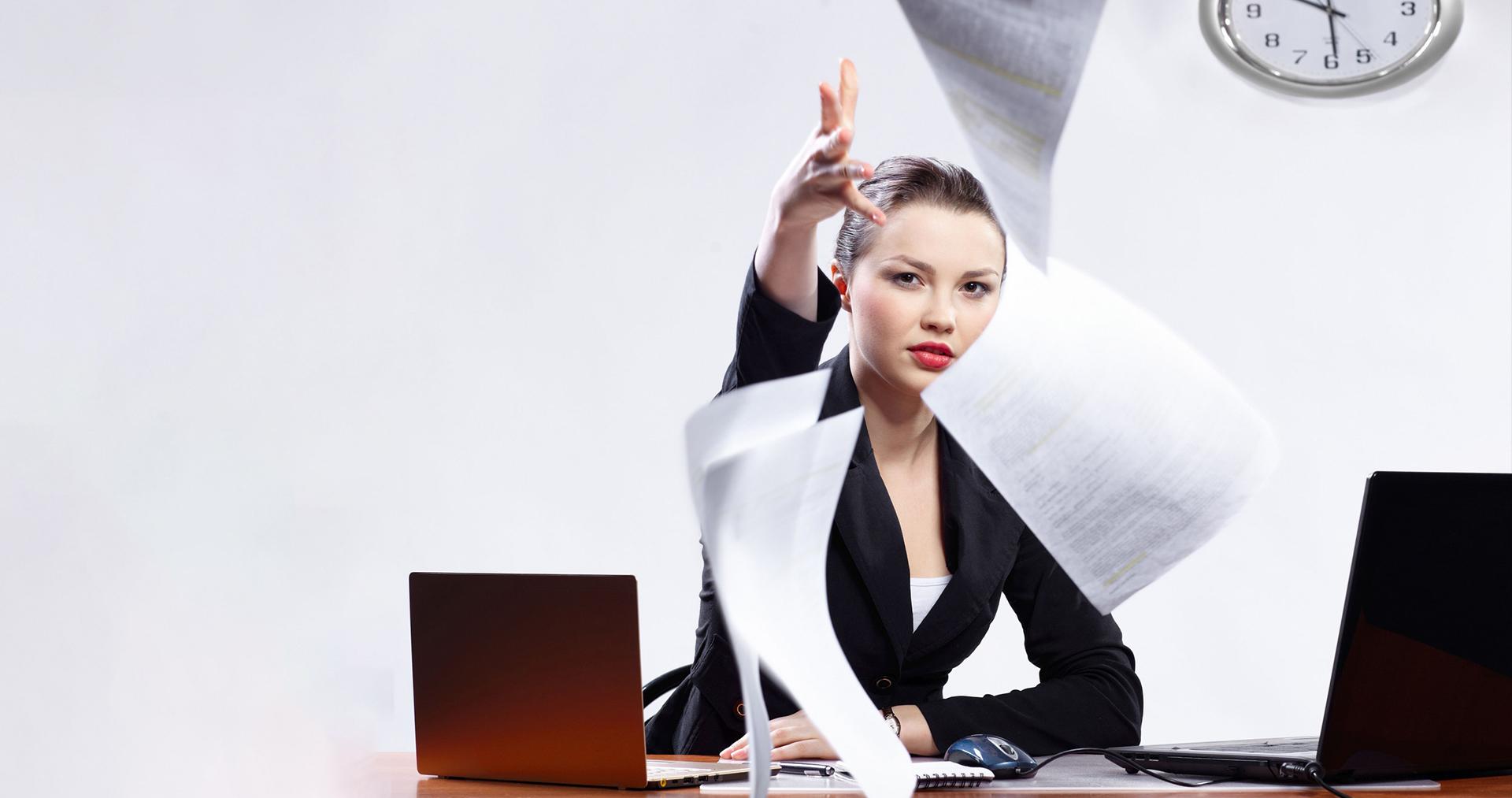 гламурная бизнес-леди с подчиненным смотреть онлайн чего порой
