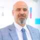 Dr. Fadi Alsakka